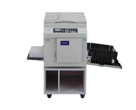 Duprinter DP-G325