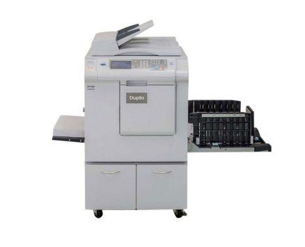 Duprinter DP-F550