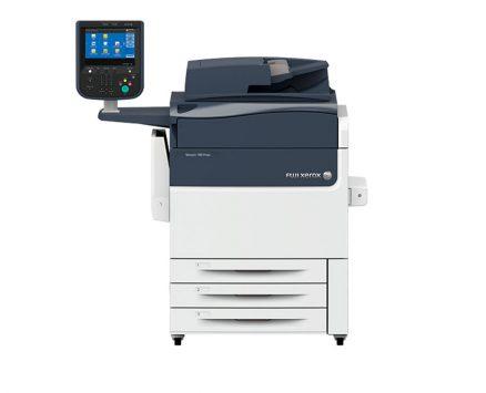 Fuji Xerox Versant 180