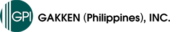Gakken Philippines, Inc.