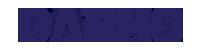 Daeho-Logo