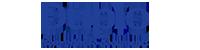 Duplo-Logo