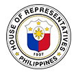 House-Of-Representative