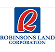 Robinsoon-Land-Corp